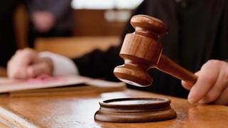 Judecătorii CSM condamnă folosirea dramei de la Caracal în scop politic