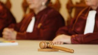 Senatul a modificat legea privind Codul de procedură civilă, ca urmare a deciziei CCR