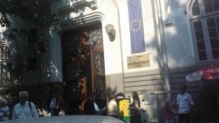 Candidatura lui Cristian Popescu Piedone, contestată din nou în instanță