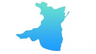 Coronavirus. Care este rata de infectare în localitățile din Județul Constanța
