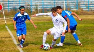 Clasificarea Academiilor de juniori influențează obținerea licenței pentru Liga 1