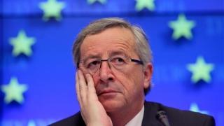 Preşedintele Comisiei Europene: Britanicii sunt mult mai europeni decât pretind