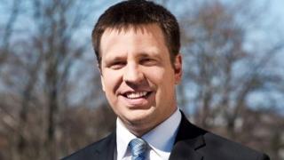 Estonia deschide un consulat onorific la Constanța