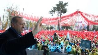 Oficial turc: Curtea Europeană a Drepturile Omului nu are jurisdicție asupra referendumului