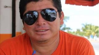 RIP Jose! Al şaselea jurnalist de la începutul lui 2018, în cea mai sângeroasă campanie electorală pe care a cunoscut-o Mexicul