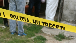 Un jurnalist de la TVR dispărut de două luni a fost găsit mort