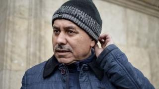 Jurnalistul turc cere azil politic în România: În Turcia există TORTURĂ
