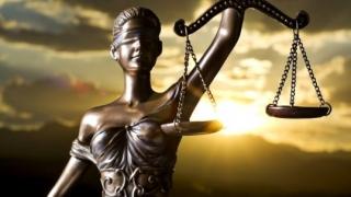Tribunalul Bucureşti a constatat, din nou, neregularitatea unui rechizitoriu întocmit de DNA