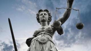 Stop nedreptăților! Ziua mondială a justiţiei sociale!