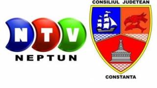 Neptun TV a câștigat definitiv procesul împotriva Consiliului Județean