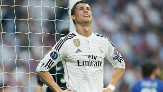 Justiția spaniolă îl vrea pe Cristiano Ronaldo după gratii!