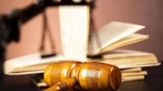Arhiepiscopia Tomisului surprinsă de evoluția unui dosar penal