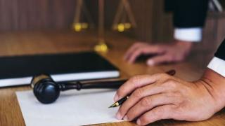 SURPRIZĂ: Asociaţia Procurorilor din România susţine ordonanţa lui Tudorel Toader
