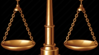 Grupul de State împotriva Corupţiei a adoptat un nou raport privind reformele justiţiei