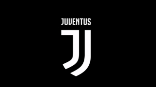 Fotbalist de la Juventus, infectat cu Covid-19