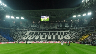 Juventus Torino a câștigat Cupa Italiei