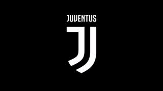 Juventus Torino şi-a prezentat oficial noua siglă