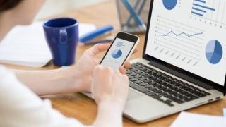 Keez.ro – platforma autohtona care ofera antreprenorilor servicii de contabilitate online