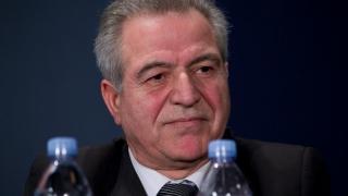 Kurzii din Siria nu au fost invitați la negocierile de la Astana
