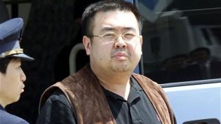 Trupul lui Kim Jong Nam se află în continuare în Kuala Lumpur