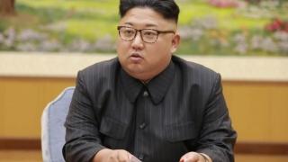 Peninsula coreeană va fi denuclearizată? Asta spune temutul lider al Coreei de Nord