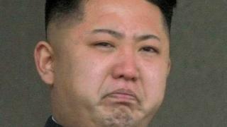 Kim Jong-Un a ordonat 340 de execuții de când a ajuns la putere