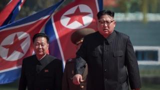 Kim Jong-Un i-a făcut o nouă promisiune tatălui său