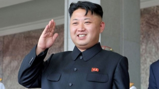 Kim Jong-Un consideră că tirul cu rachetă balistică a fost un succes
