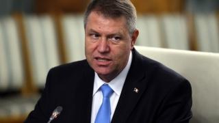 De ce Klaus Iohannis a invitat la Cotroceni politicienii cu dosare penale