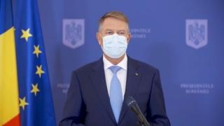 Administraţia Prezidenţială şi Guvernul vor intra în a doua tranşă de vaccinare anti-COVID