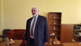 """Deputatul constănțean Istvan Antal: """"Kovesi sfidează Parlamentul"""""""
