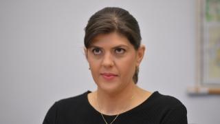 CSM: Kovesi a încălcat independenţa justiţiei când a cerut instanţei documente din procesul cu Antena 3