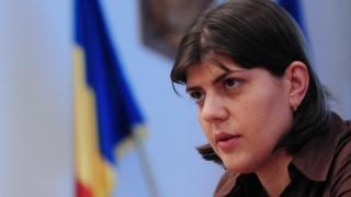 Decizie-bombă în Justiție. De ce a cerut Kovesi ședință CSM în secret