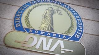 Kovesi vrea buget de circa 40 de milioane euro