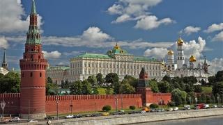 Luxemburg îşi recheamă ambasadorul din Rusia pe fondul atacului de la Salisbury