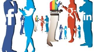 Kremlinul și trolii: Zeci de mii de postări politice, plătite pe rețelele de socializare