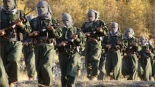 Confruntări militare între grupuri şiite şi kurde, în nordul Irakului