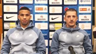 FC Viitorul vrea victoria în duelul cu Sepsi