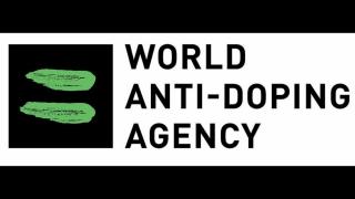 Laboratorul Anti-Doping de la București, suspendat provizoriu