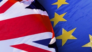 Liderii din UE dezbat, în premieră, bugetul comunitar și după 2020