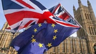 Laburiştii britanici vor forţa o moţiune de cenzură