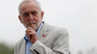 Laburiştii vor încă un referendum privind Brexit! De data asta vor să rămână