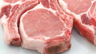 La ce trebuie să fim atenți când cumpărăm carne de porc