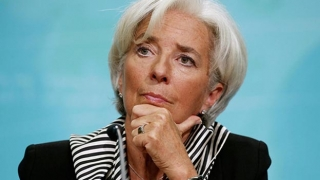 Se va înfiinţa un fond de rezervă pentru zona euro?!