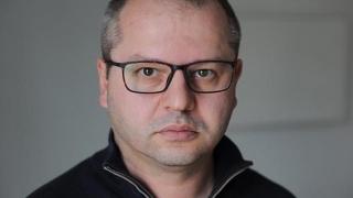 """""""La Gomera"""" lui Porumboiu, în competiţie la Cannes IFF"""