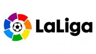 S-a reluat fotbalul şi în Spania