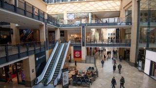 La mall, după 15 iunie. Măsurile care trebuie respectate în centrele comerciale începând de luni.