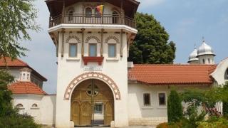 Ce se întâmplă la Dervent, la celebrarea Izvorului Tămăduirii
