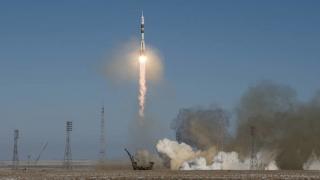 Iar panică! Lansare de rachetă din Coreea de Nord - eroare a televiziunii publice