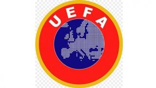 UEFA lansează UEFA Europa League 2